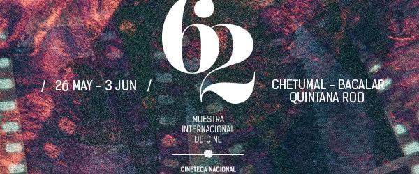 """<!-- AddThis Sharing Buttons above -->                 <div class=""""addthis_toolbox addthis_default_style addthis_"""" addthis:url='http://www.radioasalto.net/?p=7291' addthis:title='62 muestra Internacional de cine de la Cineteca Nacional en Chetumal – Bacalar mayo – junio 2017' >                     <a class=""""addthis_button_preferred_1""""></a>                     <a class=""""addthis_button_preferred_2""""></a>                     <a class=""""addthis_button_preferred_3""""></a>                     <a class=""""addthis_button_preferred_4""""></a>                     <a class=""""addthis_button_compact""""></a>                     <a class=""""addthis_counter addthis_bubble_style""""></a>                 </div>Por primera Chetumal y Bacalar serán sede de la 62 Muestra Internacional de Cine gracias a la gestión del colecivo Arbol Rojo el cual se enfocada a la exhibición, promoción […]"""