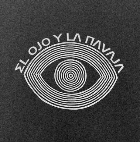 Escucha Nerve conflict parte del segundo EP de El Ojo y La Navaja
